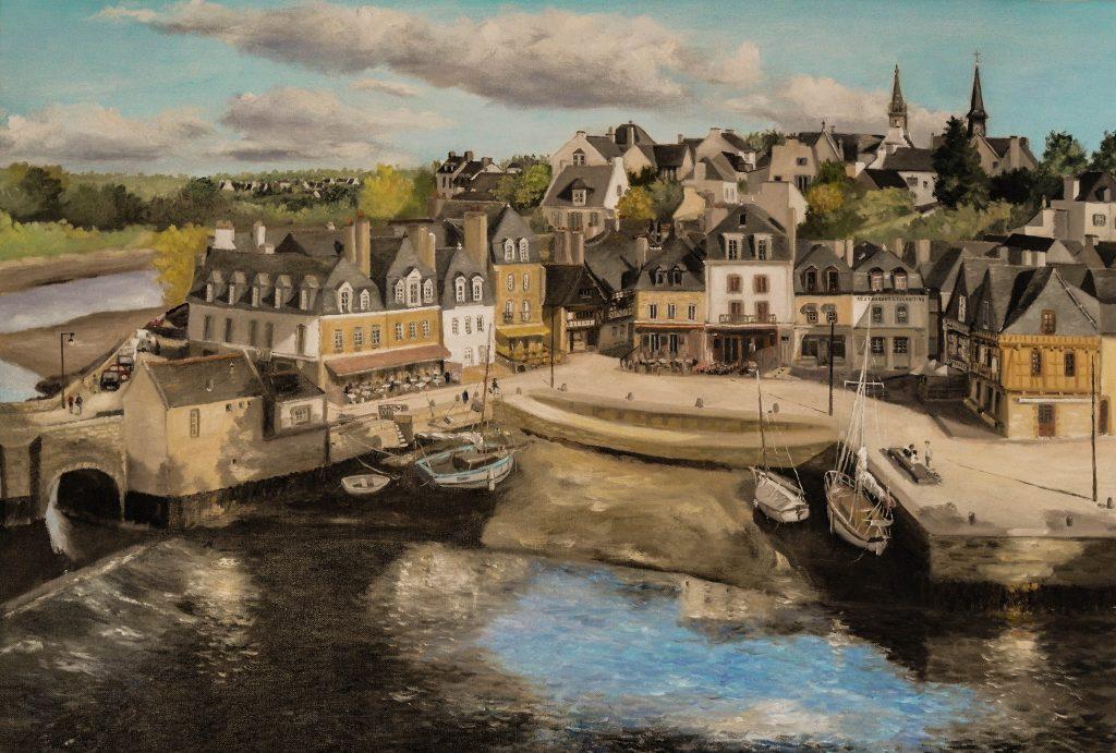 Auray-Saint-Goustan1