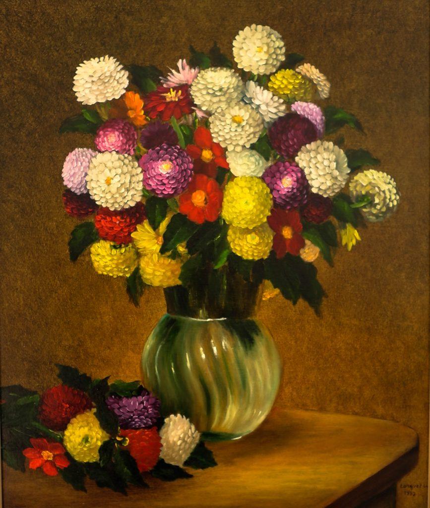 Bouquet-de-dahlias