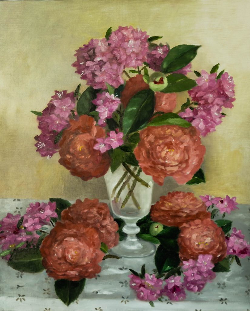 Camelias-et-rhododendrons