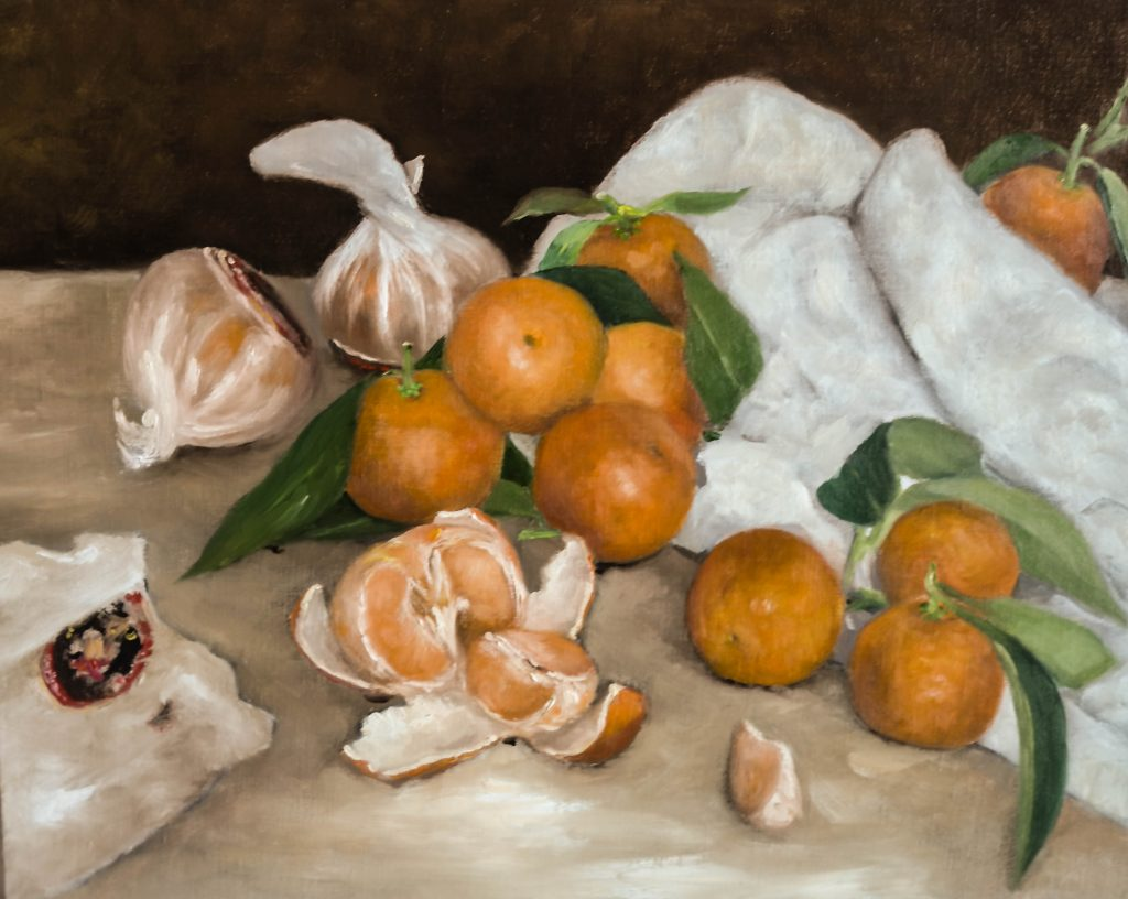 Clementines1