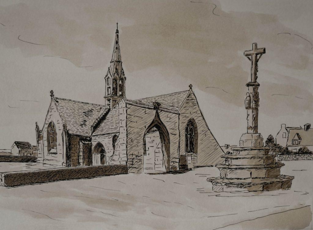 Eglises-de-Bretagne-Notre-Dame-de-Penhors