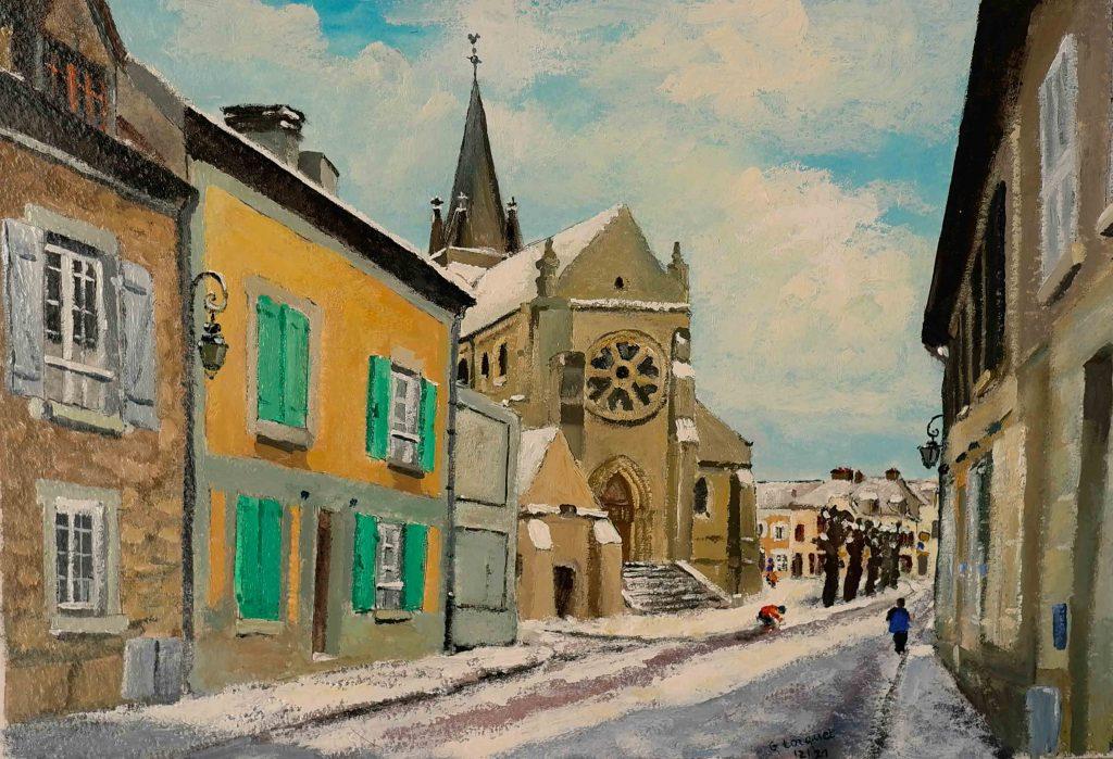 Jour-de-neige-A-Nesle-la-Vallee1