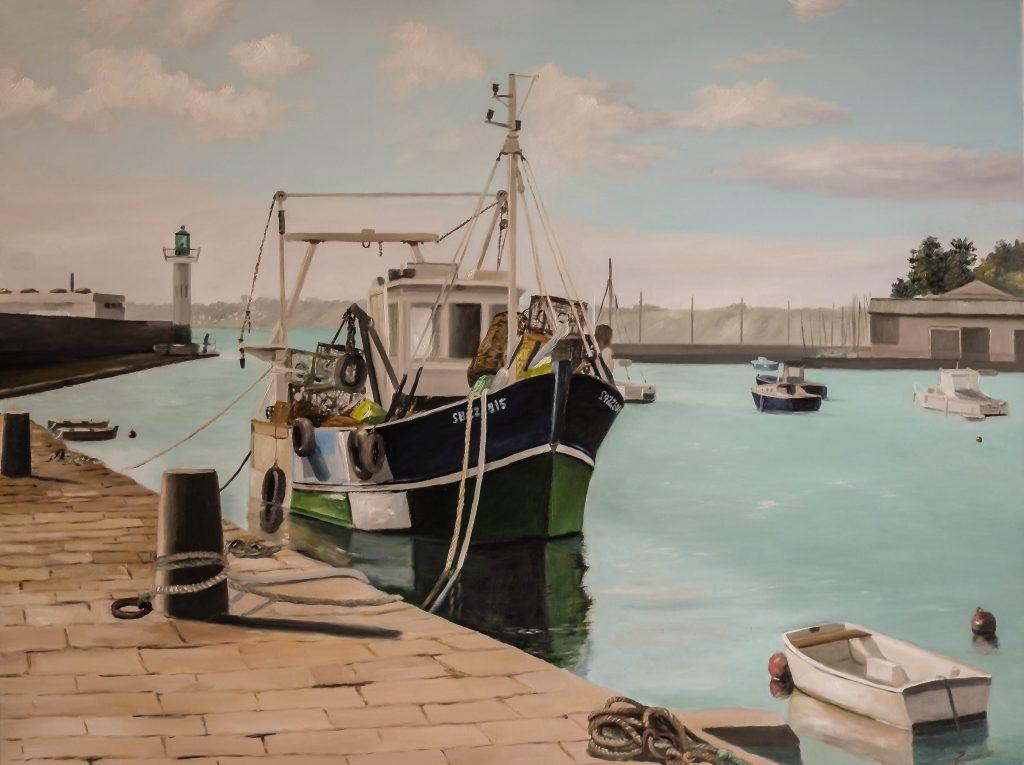 Pleine-mer-A-Saint-Quay