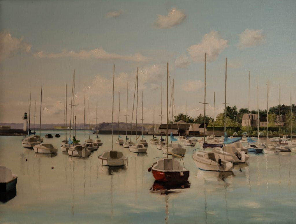 Port-de-Bretagne-matin